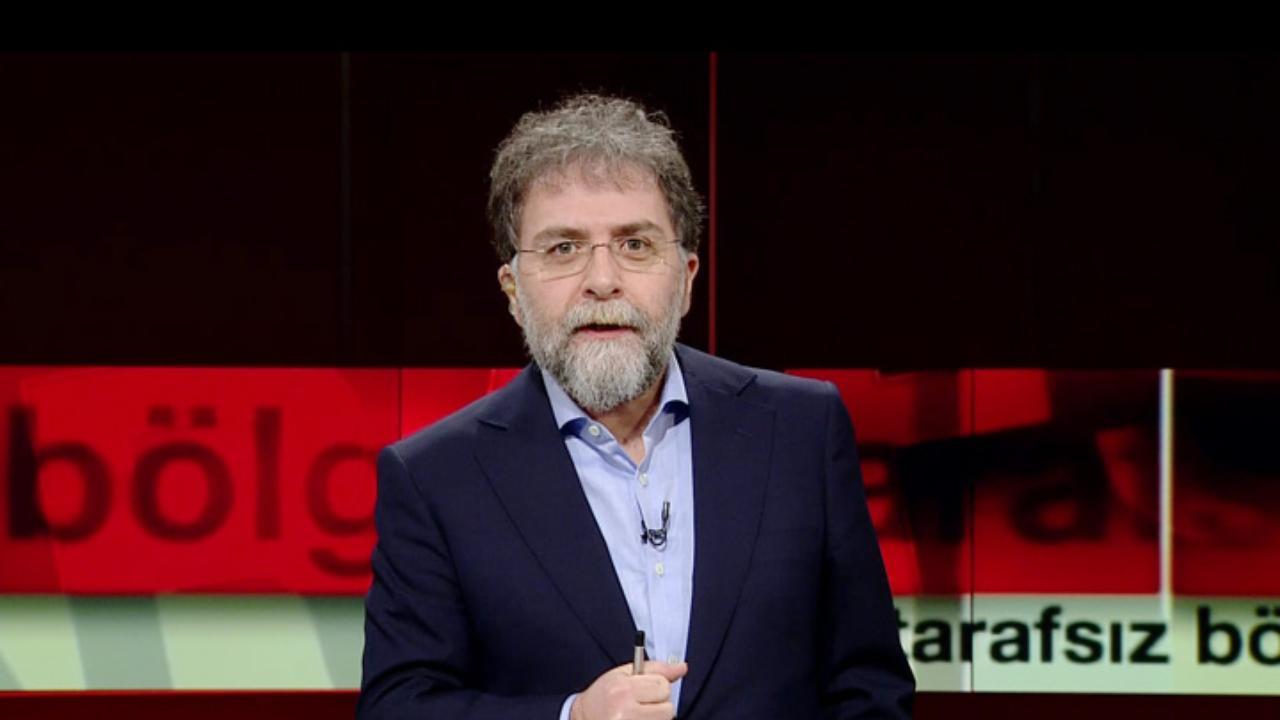 Ahmet Hakan, CHP'nin muhtemel İstanbul adayını övdü: İdeolojiden uzaktır, merkez sağ asla yadırgamaz