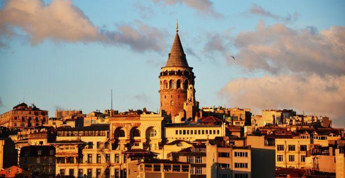 İstanbul'da'10 gün içinde saldırı' iddiası