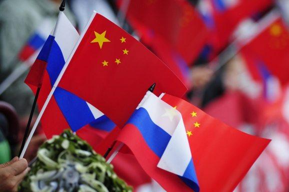 Rusya ve Çin'den Kore Yarımadası'nda işbirliği sinyali