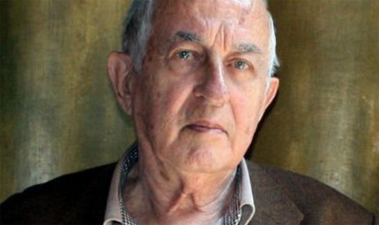 İspanyol yazar Goytisolo yaşamını yitirdi
