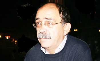 DEÜ'de açığa alınan Prof. Dr. İzge Günal: Üniversiteyi dua ile açan rektörden başka bir tavır beklenemezdi