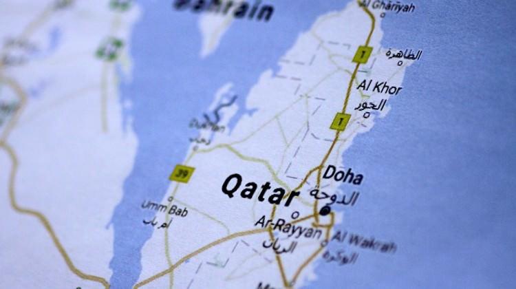 Katar: ABD, Katar'a herhangi bir harici saldırıya maruz kalması durumunda tüm desteği sunacak