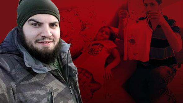 İki çocuğu vurdu, 'iftar vakti canım sıkılmıştı' dedi, şimdi serbest!