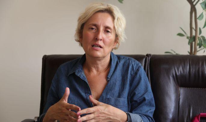 Depremin ardından CHP'li eski vekilin sözleri gündem oldu