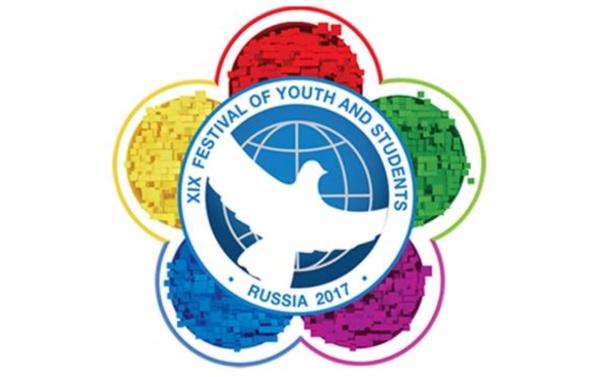 Ekim Devrimi'nin 100. yıldönümünde dünya anti-emperyalist gençliği Rusya'da buluşuyor