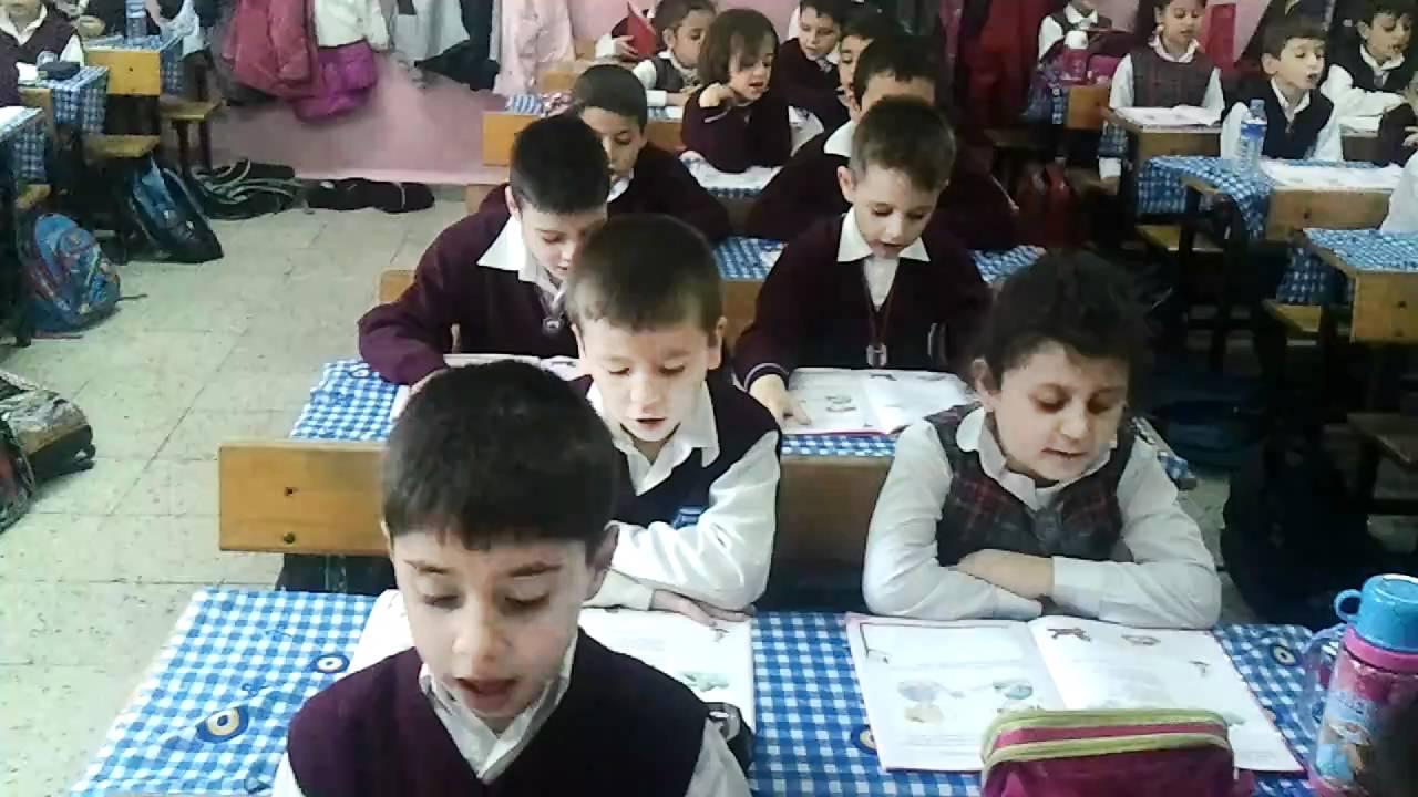 Aile Bakanlığı'ndan skandal: 12 yaşındaki çocukların evlilik ve çalışma durumlarını sordular