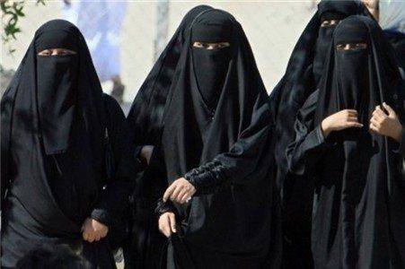 Kuran kursuna çevrilen okulda şeriat eğitimi: Öğretmenlerin yüzleri görünmüyor!