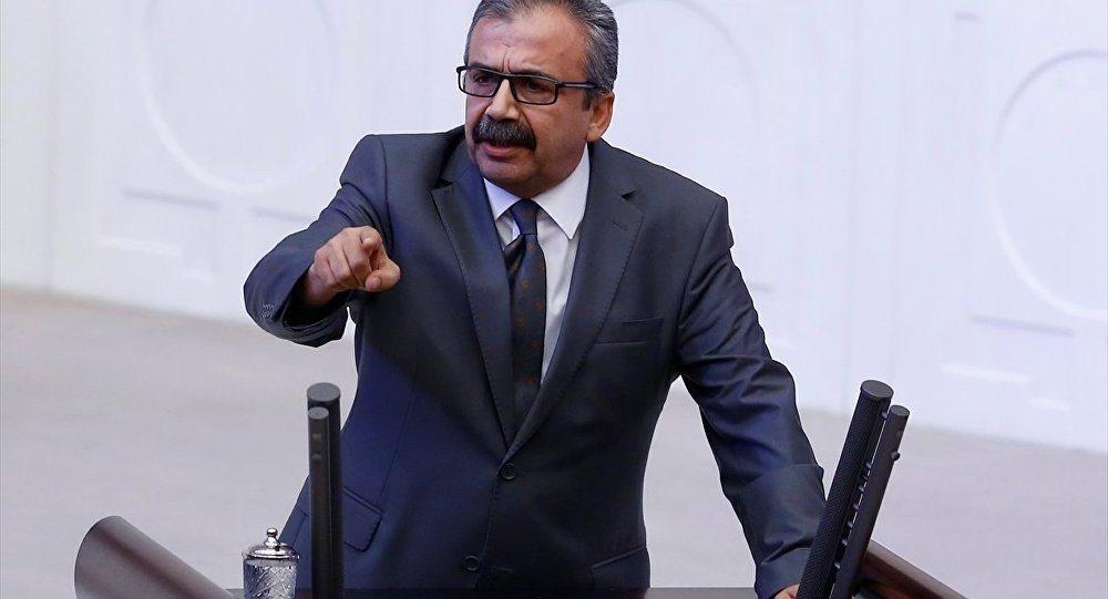 Sırrı Süreyya Önder: PKK ve Hükümetle alakası olmayan olaylar yaşandı
