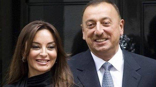 RTÜK'ten 'Aliyev ve eşine hakaret' iddiasıyla en ağır ceza