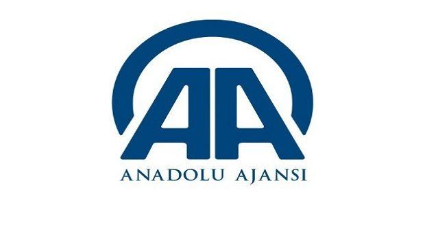 Anadolu Ajansı yandaşlıkta çığır açıyor: Artan işsizlik oranlarına