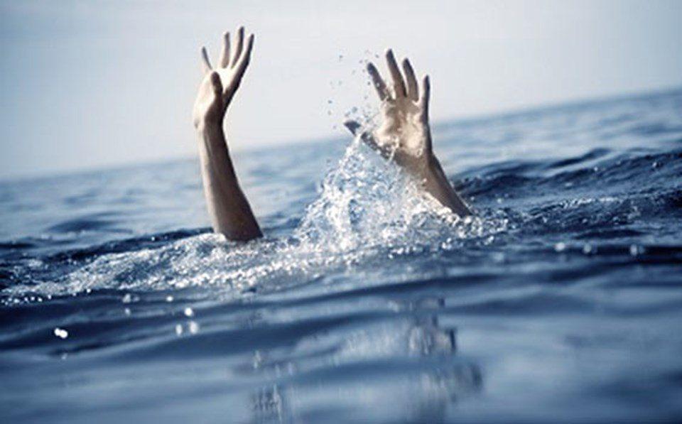 Türkiye genelinde dün en az 10 kişi boğularak hayatını kaybetti