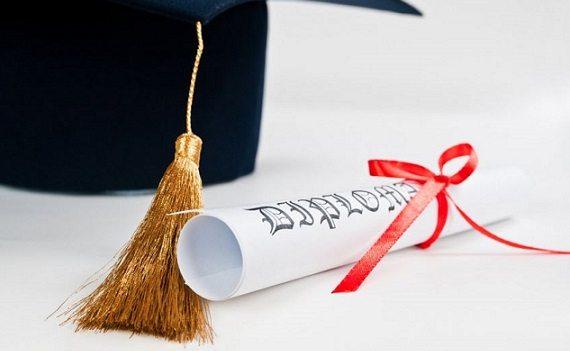 Düzmece üniversite diplomaları soruşturuluyor: 11 binden fazla diplomaya inceleme