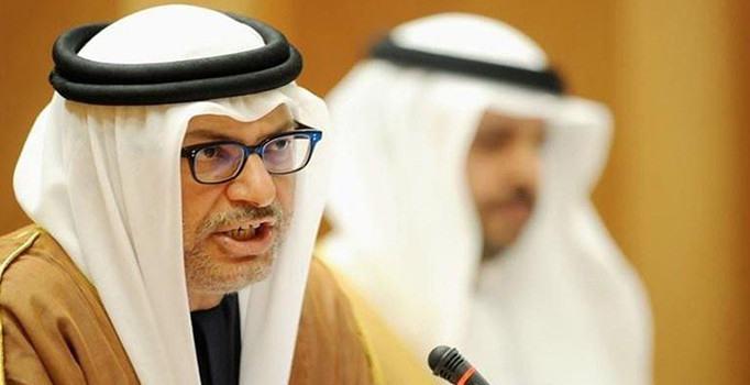 Birleşik Arap Emirlikleri: Erdoğan'ın Körfez turu yeni bir şey sunmadı