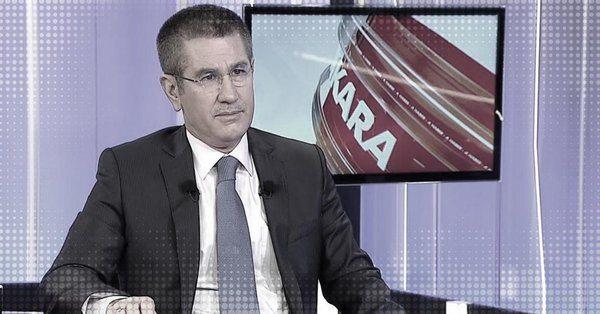 Kılıçdaroğlu'na 'terör' soruşturması mı geliyor: