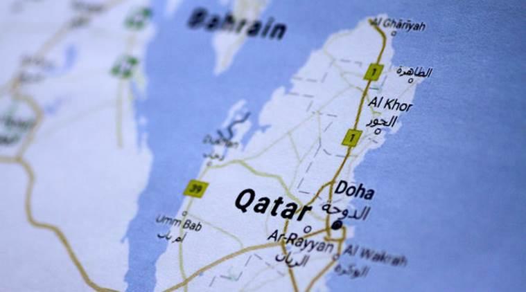 Katar'a 48 saat daha mühlet