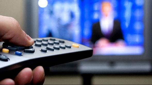 Erdoğan istedi, RTÜK'ten Halk TV ve Fox TV'ye ağır cezalar geldi