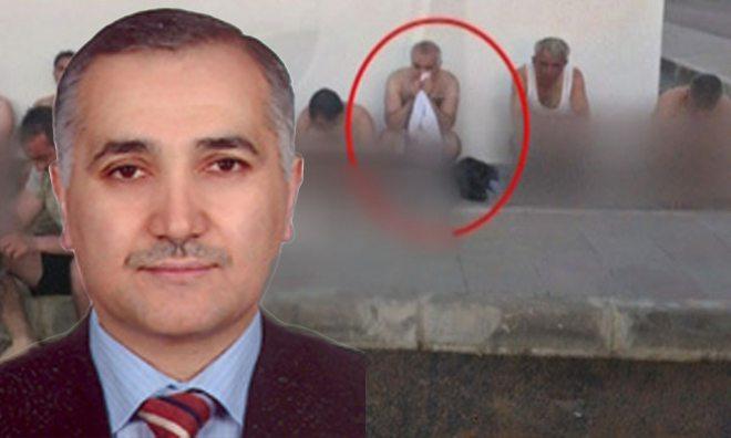 Erdoğan'ın avukatından kritik Adil Öksüz açıklaması