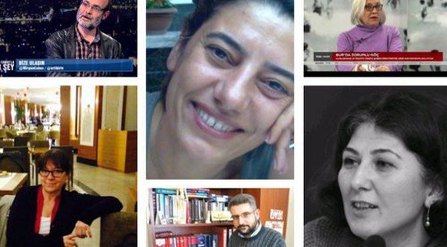 Af Örgütü'nün Büyükada'daki toplantısını polis bastı: Gözaltılar var