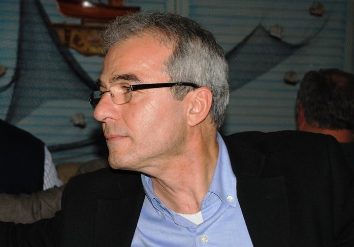 Şehir Plancısı Ahmet Müfit Bayram'a Anıtkabir'in durumunu sorduk: AKP son noktayı koymak istiyor