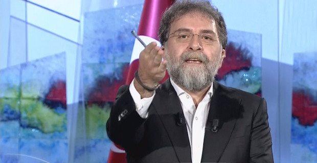 Ahmet Hakan'dan Berat Albayrak'a destek yazısı: Başaracak diye ödü kopanlar var