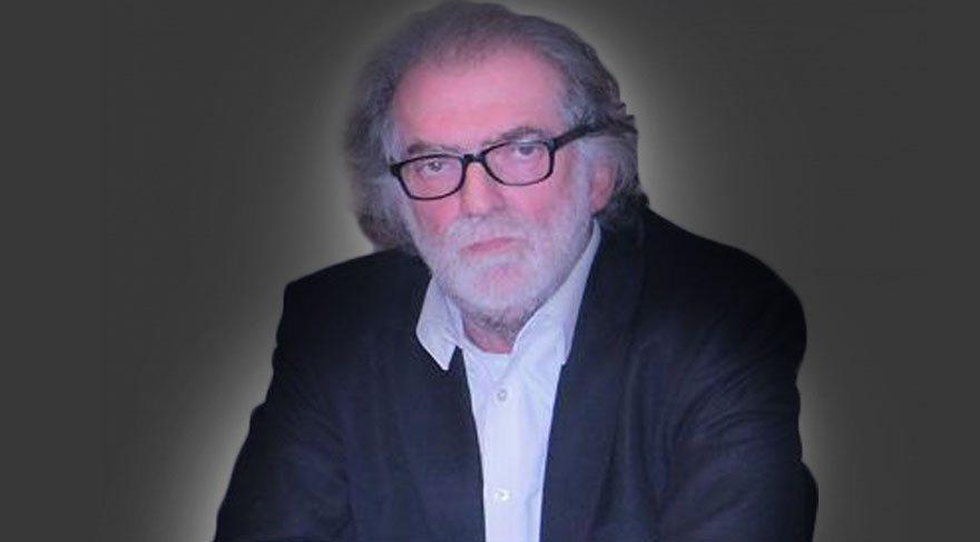 Cumhuriyet davasında Av. Bülent Utku savunmasını yaptı: Savcının iradesi ipotekli