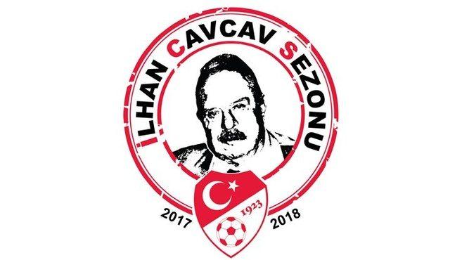 Süper Lig'de fikstür çekildi: İşte ilk hafta maçları ve derbi tarihleri...