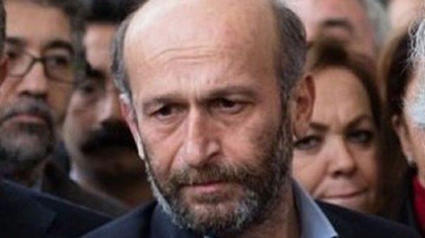 Erdem Gül Manifesto'ya konuştu: Arkadaşlarımız bedel ödüyor ülke için...