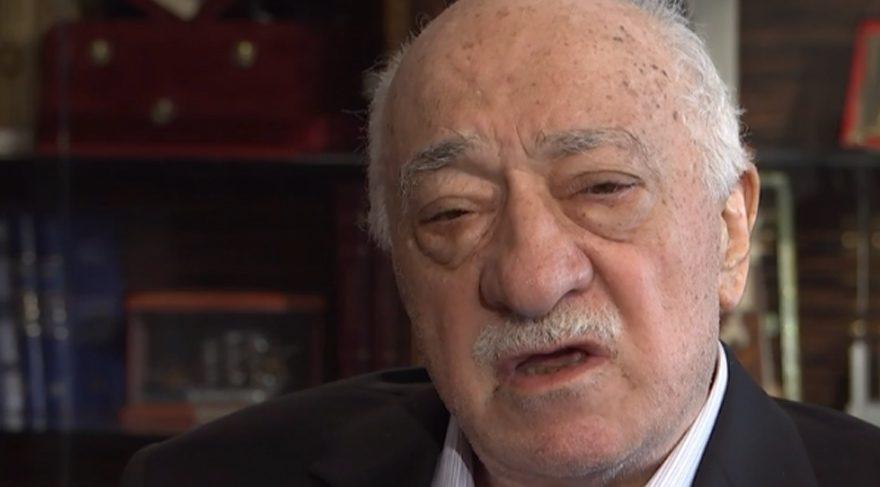Fethullah Gülen: 15 Temmuz'u ulusalcı laik bir kesim yapmış olabilir