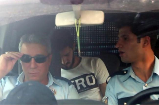 'Hero' gözaltılarında karar verildi