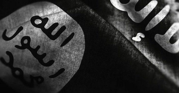 Eylem hazırlığındaki 2 IŞİD'li İstanbul'da gözaltına alındı