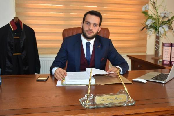 Avukat Koray Battal: Fatih Terim, Türk milletinin aklı ve vicdanıyla dalga geçiyor