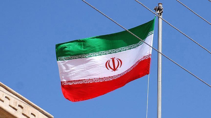 Kuveyt İranlı diplomatları sınırdışı ediyor