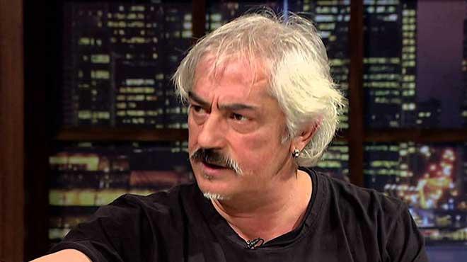 Mustafa Altıoklar gözaltı kararı sonrası konuştu