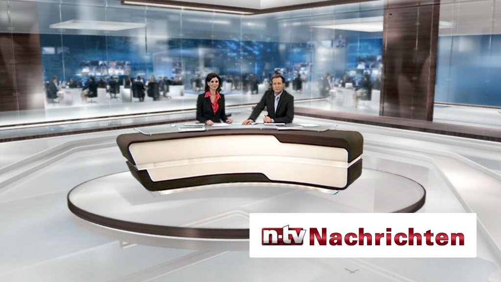 Alman televizyonundan Türkiye reklamlarını yayınlamama kararı