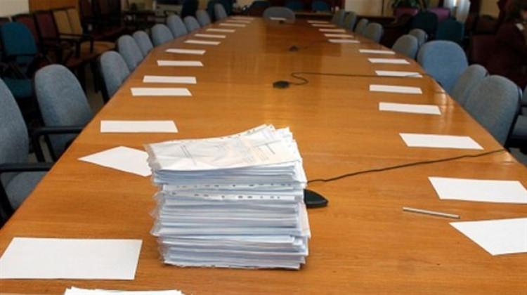 OHAL Komisyonu 42 bin başvuru ile ilgili kararını açıkladı