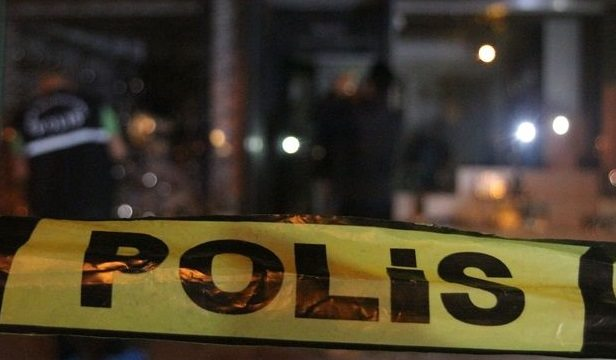 Konya'da dehşet: Boşanmak üzere olduğu hamile eşini vurdu
