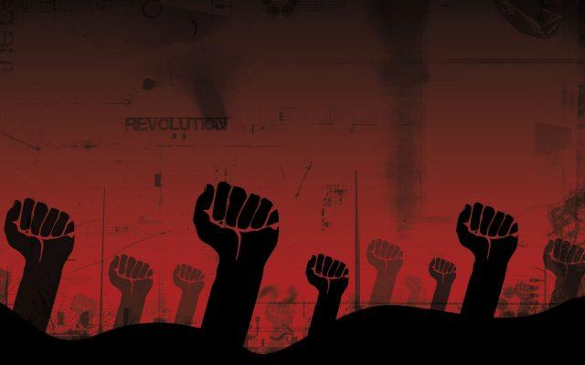 Bir mücadele konusu daha: Unutturulmaya çalışılan komünist kültür
