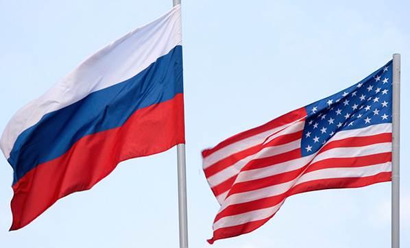 Rusya'dan ABD'li diplomatları gönderme kararı