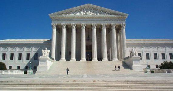 ABD Yüksek Mahkemesi'nin 'vize' kararı belli oldu