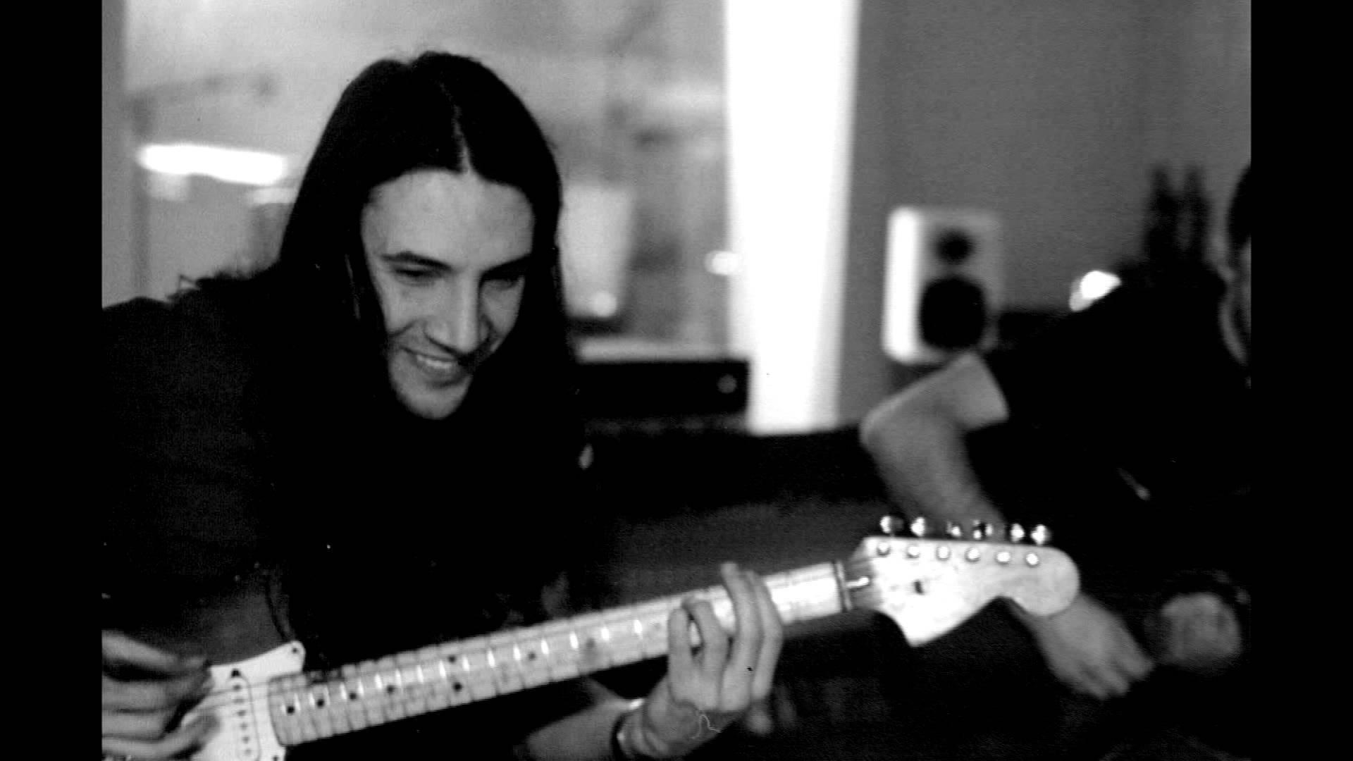 Yavuz Çetin'in anısına: YavuzFest bu sene 4. kez düzenlenecek