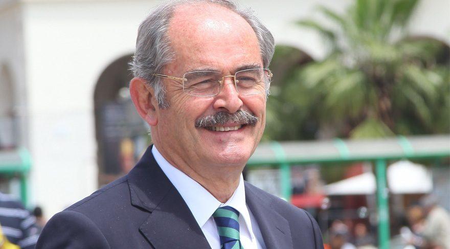 CHP'de Yılmaz Büyükerşen iddiası