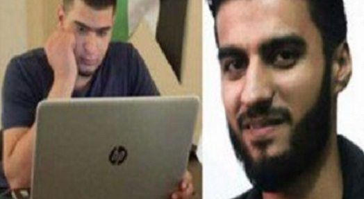 Urfa'da Suriyeli 'muhalif' gazetecileri öldüren IŞİD'li yakalandı