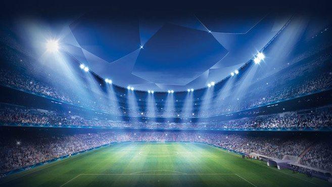 Başakşehir'in Şampiyonlar Ligi'nde rakibi belli oldu: İşte tüm eşleşmeler...