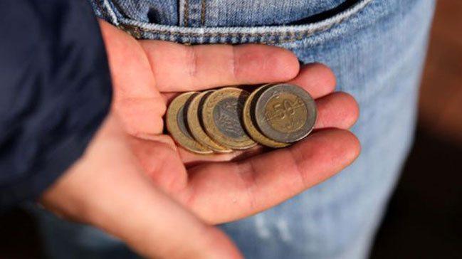 Hayat giderek pahalılaşıyor: Yıllık zamlar yüzde 14'ü buldu
