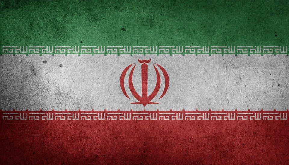 İran: Esad kırmızı çizgimizdir