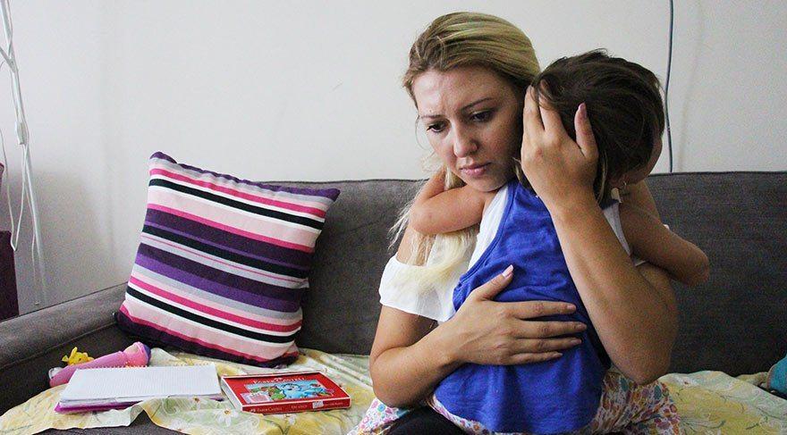 Ses kaydı korkunç olayı ortaya çıkardı: Kreşte çocuklara şiddet skandalı