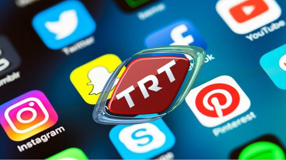 Patronlara enerji kıyağının bedeli halka: Cep telefonunda TRT payı yüzde 10'a yükseltildi