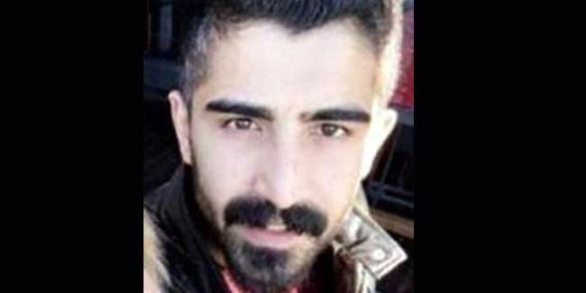 24 yaşındaki er, burun ameliyatı sonrası öldü
