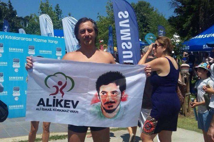 AKP'nin Turkcell'inde ALİKEV'e destek işten atma nedeni!