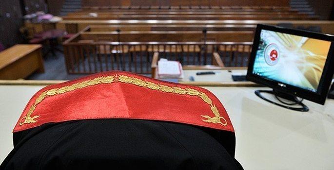'Avukatlık Asgari Ücret Tarifesi' değişti